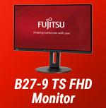 Monitor B27-9 TS FHD!