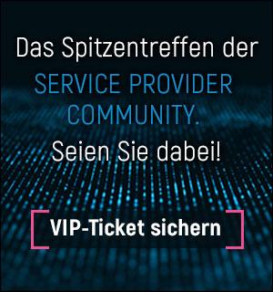 VIP-Ticket sichern!