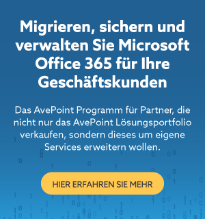 Migrate, Backup, and Manage Microsoft Office 365 and Azure for Your Business Customers!