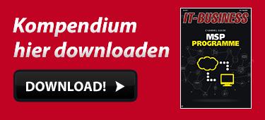 Kompendium downloaden