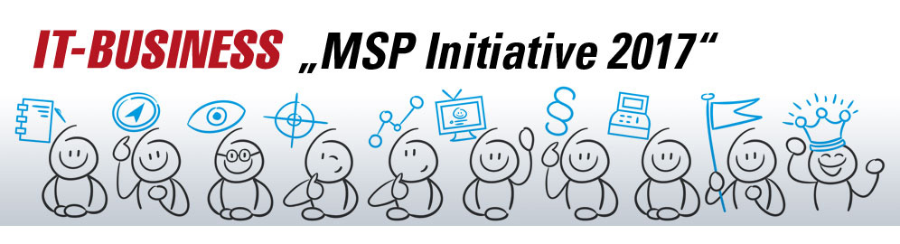MSP Iniative 2017