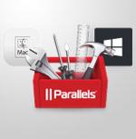 Parallels Toolbox für Mac & Windows. Parallels Toolbox beinhaltet die Mac®- und Windows®-Tools, die Sie schon immer haben wollten. Für IT-Business Leser jetzt 6 Monate kostenlos.